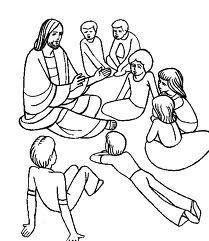 Comunità apostolica