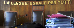legge_uguale-per-tutti