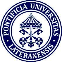 Pontificia Univ. Lateranense