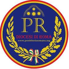 Presbiterio Romano