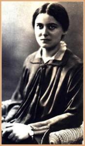 EdithSteinc