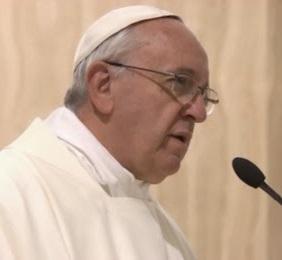 Papa Assemblea CEI