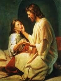 Gesù medico