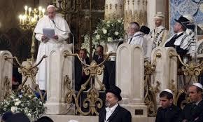 Papa Sinagogajpg