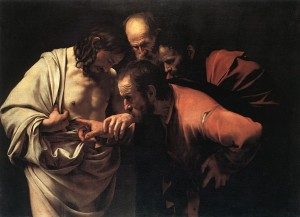 San Tommaso 1